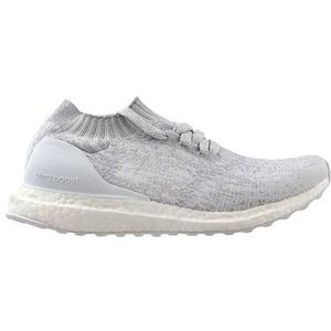 ca6083c9312bf adidas · 🆕 adidas UltraBOOST Uncaged Running Shoes - White. NWT.  129  160